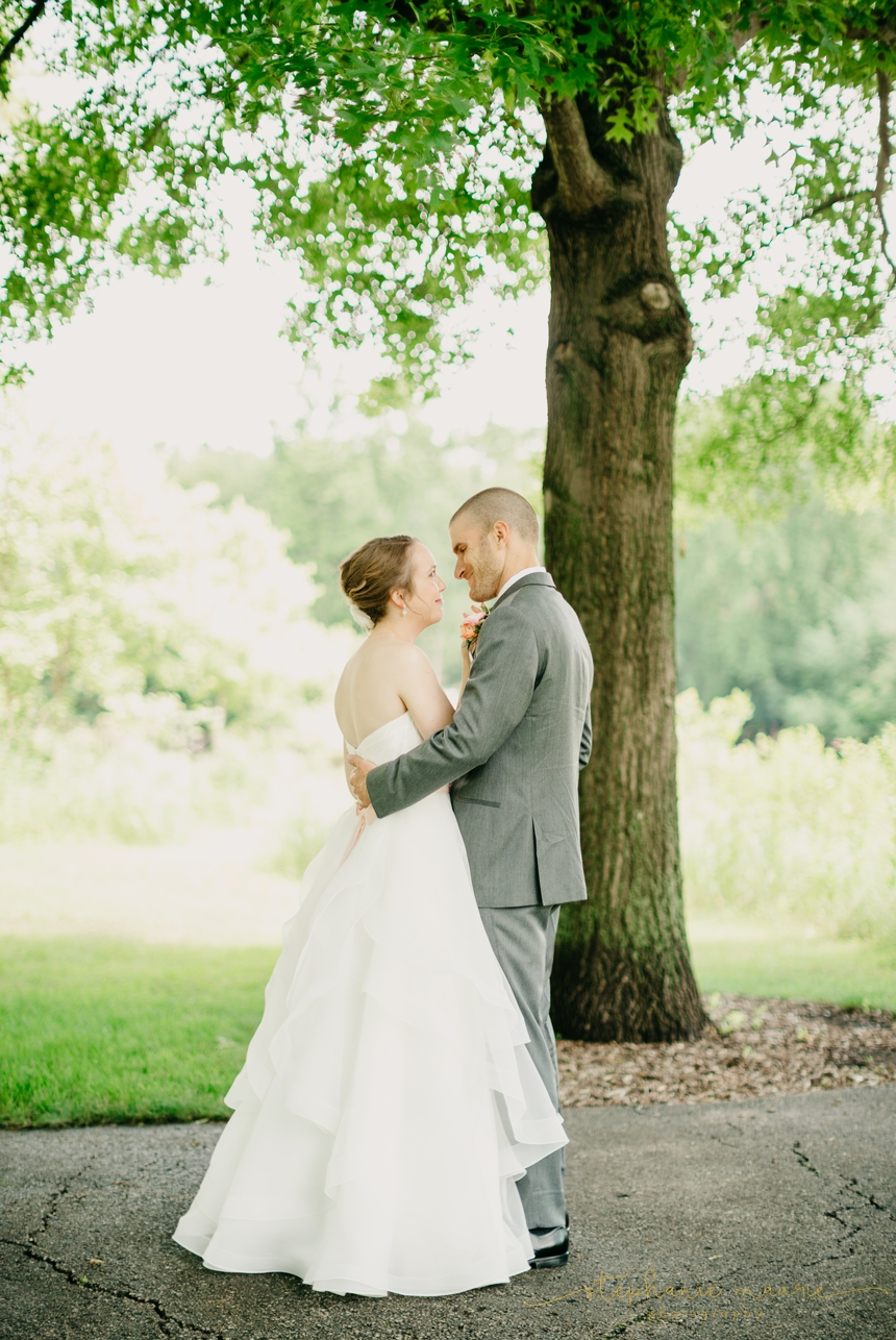 amy and phil 14