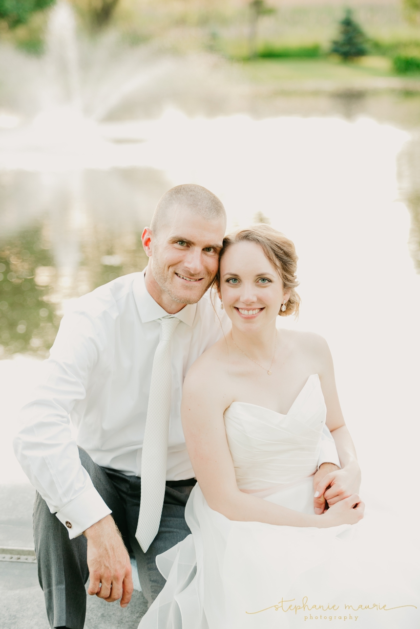 amy and phil 44