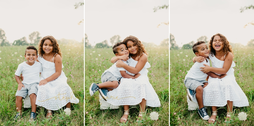 Brenna and Hudson 10