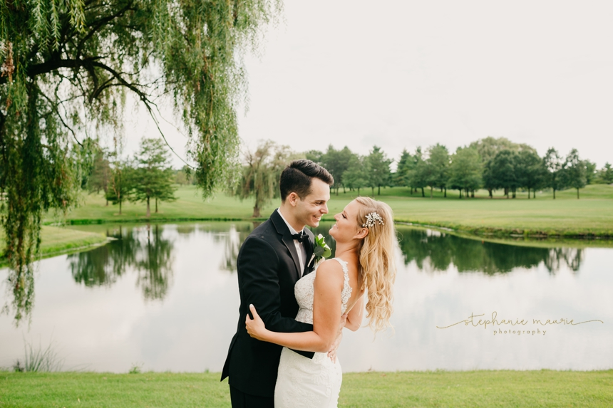 krista and nick 43