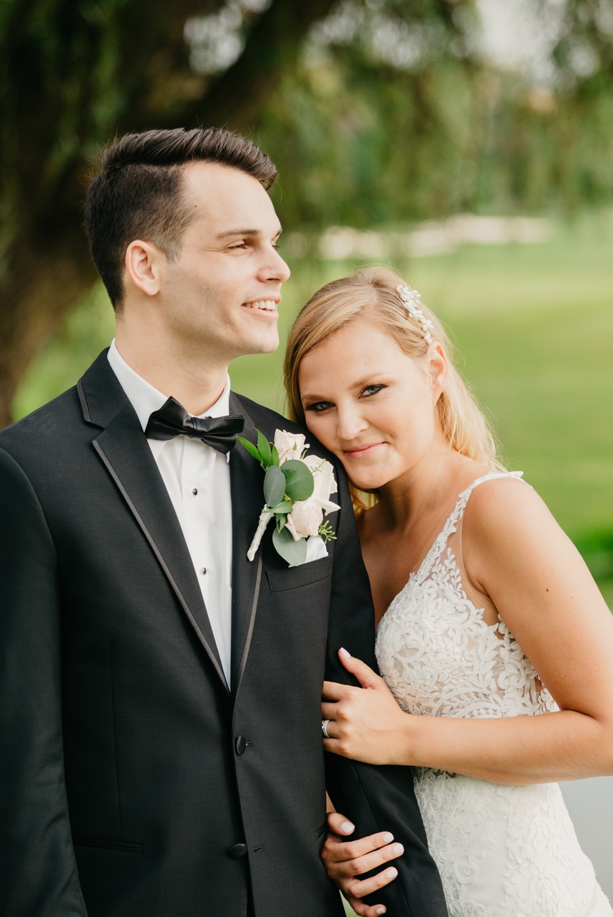 krista and nick 44