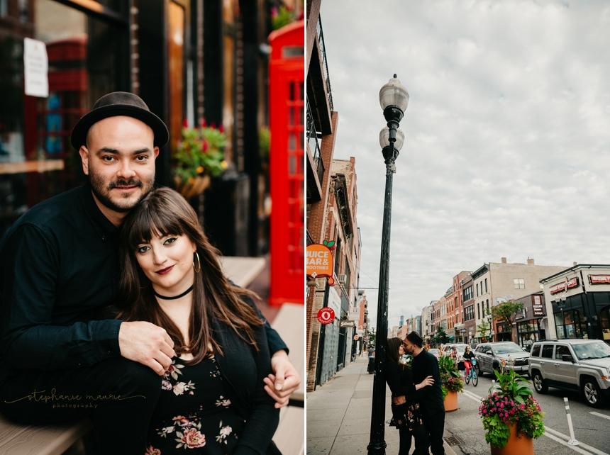 Amanda and Felipe 10
